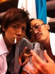 椎名鯛造 公式ブログ/『SING!』振り返り。 画像3