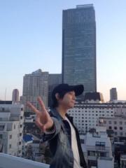 椎名鯛造 公式ブログ/チェキ!! 画像2