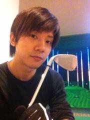椎名鯛造 公式ブログ/ぱなし。 画像1