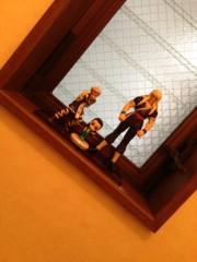 椎名鯛造 公式ブログ/知ってる知ってる。 画像3
