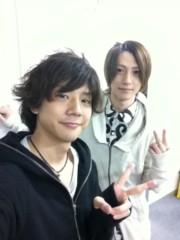 椎名鯛造 公式ブログ/皆に感謝!! 画像1