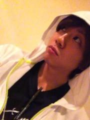 椎名鯛造 公式ブログ/俺の事が好きなのか!? 画像1