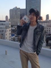 椎名鯛造 公式ブログ/チェキ!! 画像1