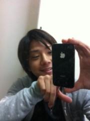 椎名鯛造 公式ブログ/デビュー♪♪ 画像1