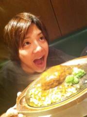 椎名鯛造 公式ブログ/食欲画像。 画像1
