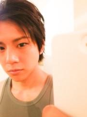椎名鯛造 公式ブログ/クローンアップ! 画像1