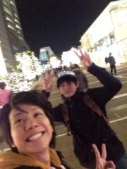椎名鯛造 公式ブログ/明日はイベント♪ 画像1