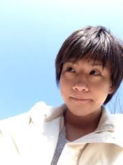 椎名鯛造 公式ブログ/春が来るぞー!! 画像2