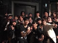 椎名鯛造 公式ブログ/ライブ。 画像1