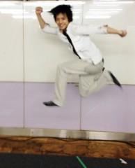 椎名鯛造 公式ブログ/更なる高みへ… 画像2