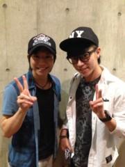 椎名鯛造 公式ブログ/『SING!』 画像2