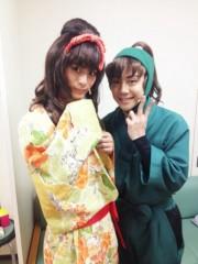 椎名鯛造 公式ブログ/ラストスパート!! 画像1