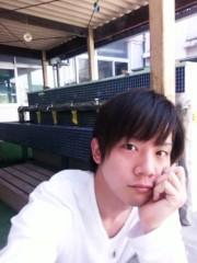 椎名鯛造 公式ブログ/散歩散歩♪ 画像2