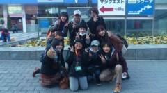 椎名鯛造 公式ブログ/純真無垢 画像1