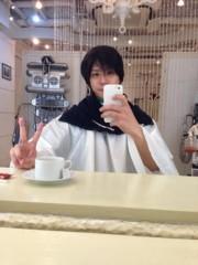 椎名鯛造 公式ブログ/びふぉー 画像1