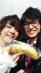 椎名鯛造 公式ブログ/ゲネー♪ 画像2