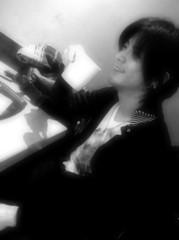 椎名鯛造 公式ブログ/ルンルン♪ 画像1