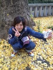 椎名鯛造 公式ブログ/9日目とチェキ。 画像2
