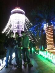 椎名鯛造 公式ブログ/プチ旅行。 画像2