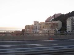 椎名鯛造 公式ブログ/ヨーロッパのなんやかんや 上 画像3