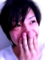椎名鯛造 公式ブログ/お知らせ。 画像1