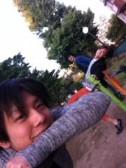 椎名鯛造 公式ブログ/祭りじゃ。 画像2