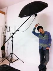 椎名鯛造 公式ブログ/レッツさっつえい♪ 画像1