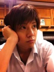 椎名鯛造 公式ブログ/『SING!』振り返り。 画像2