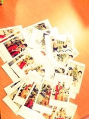 椎名鯛造 公式ブログ/チェキ☆ 画像1
