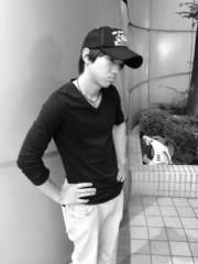椎名鯛造 公式ブログ/習え習え…!? 画像3