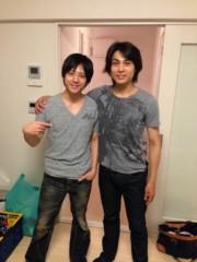 椎名鯛造 公式ブログ/梅雨明け! 画像1
