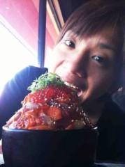 椎名鯛造 公式ブログ/旅行〜♪3 画像1
