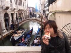 椎名鯛造 公式ブログ/ヨーロッパのなんやかんや 下 画像2