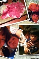 椎名鯛造 公式ブログ/天使☆ 画像1