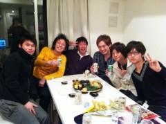 椎名鯛造 公式ブログ/にこにこ。 画像1