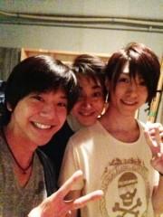 椎名鯛造 公式ブログ/『SAMURAI挽歌3』 画像1