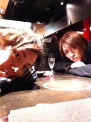 椎名鯛造 公式ブログ/三日目終了♪ 画像1