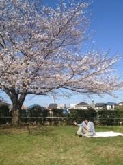 椎名鯛造 公式ブログ/お一人様。 画像1