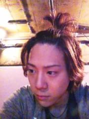 椎名鯛造 公式ブログ/生男ch 画像1