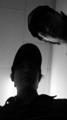 椎名鯛造 公式ブログ/どよーん。どどよーーん。 画像1