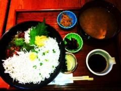 椎名鯛造 公式ブログ/プチ旅行。 画像3