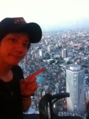 椎名鯛造 公式ブログ/指揮者!! 画像2