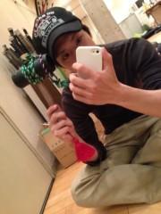 椎名鯛造 公式ブログ/楽しみな夏。 画像1