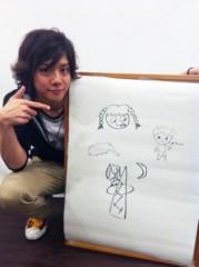椎名鯛造 公式ブログ/個人イベント!! 画像1