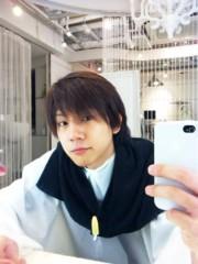 椎名鯛造 公式ブログ/へーんしんっ!! 画像1