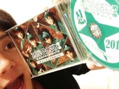 椎名鯛造 公式ブログ/第4弾CD!! 画像1