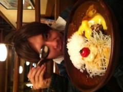 椎名鯛造 公式ブログ/食。 画像1