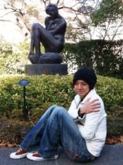 椎名鯛造 公式ブログ/個人イベント!! 画像2