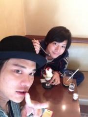 椎名鯛造 公式ブログ/お茶。 画像1