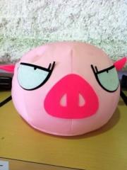 椎名鯛造 公式ブログ/前説→懐かしい話→ダァァァー! 画像1